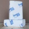 Imperial MB900 MF Towels