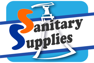 Sanitary Supplies, LLC